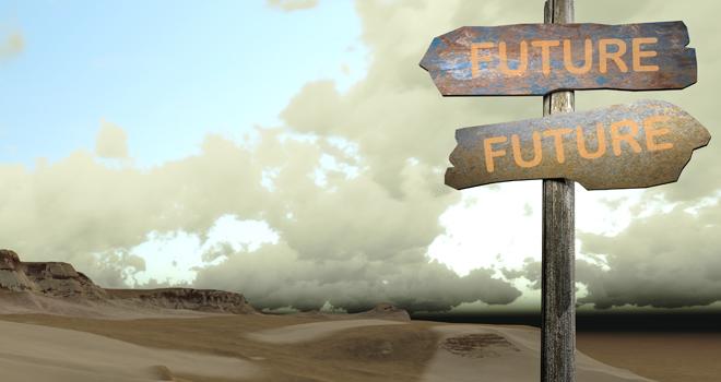水素水は未来に向けて研究が進んでいる