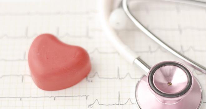 水素が心筋梗塞に効く2