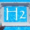エステ並みの美容効果が!水素風呂で外側から水素を取り入れよう!水素バスの作り方&効果的な入浴法