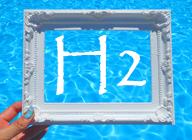 H2-eyecatch