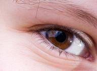 hakunaisyou-eyecatch