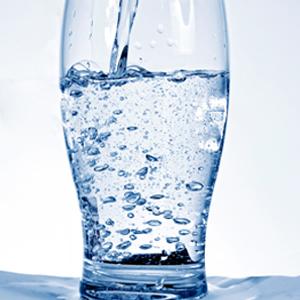水素水はいつからあったの?