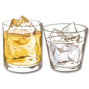 水素水は二日酔いを防止する