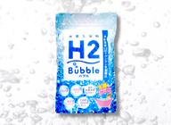 H2-アイキャッチ