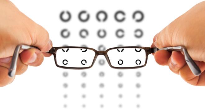 視力の低下に水素水は効果あるの?
