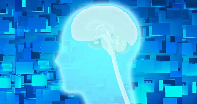 脳に届く水素の大きさ