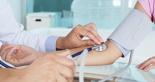 動脈硬化の予防には水素水