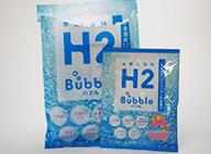 h2bubble-eyecatch