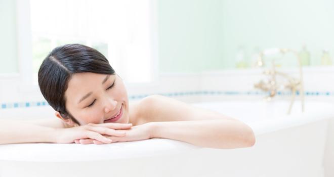 水素風呂の具体的な効果は