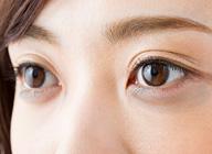 menokuma-eyecatch